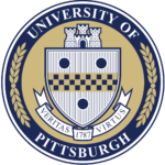 university_of_pittsburgh_seal