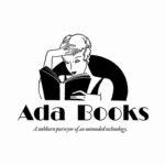dis-ada-books