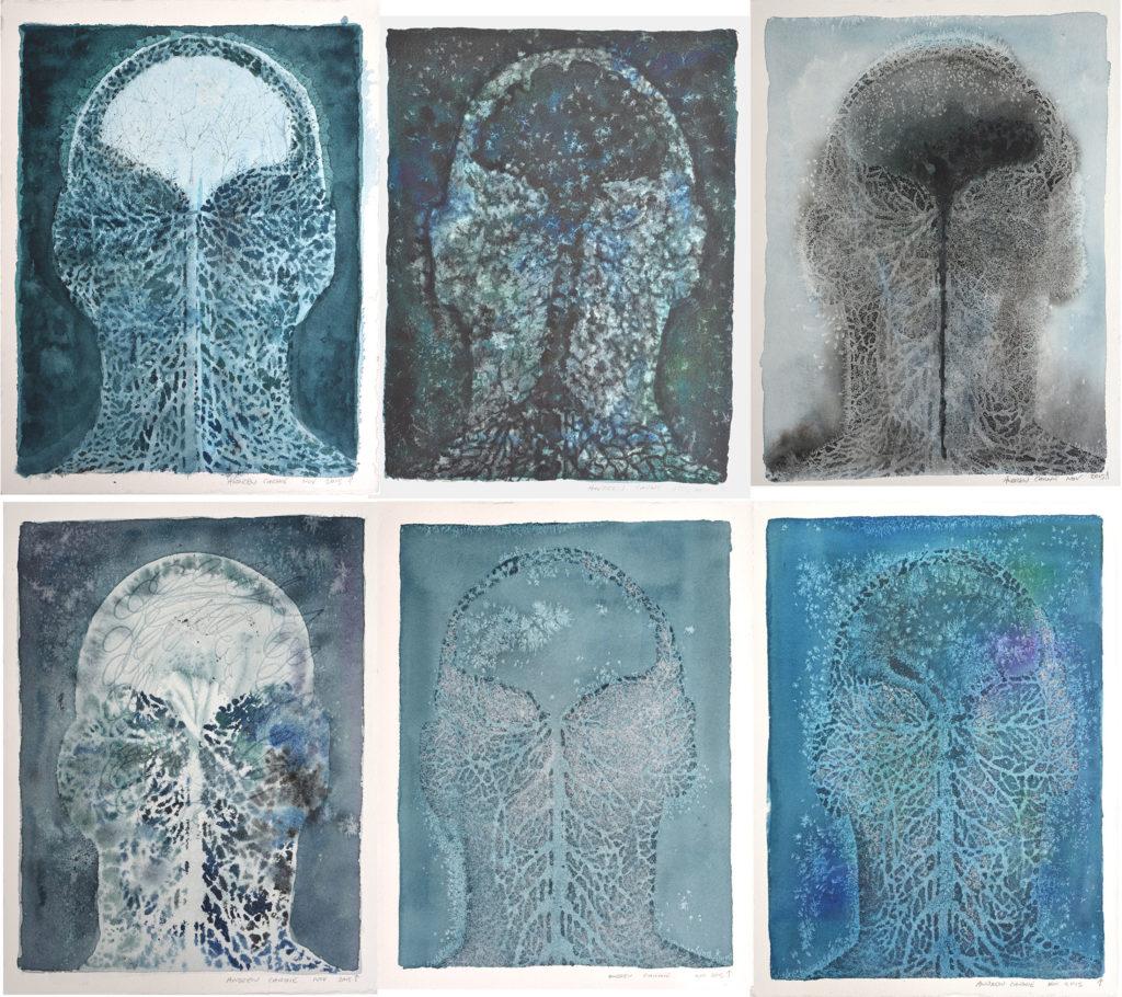 watercolour-heads-sml