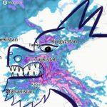 monstercast_14